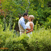 CalgaryWeddingPhotos271