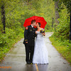 CalgaryWeddingPhotos139
