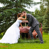 CalgaryWeddingPhotos055