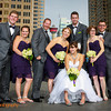 CalgaryWeddingPhotos062