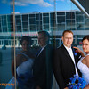 CalgaryWeddingPhotos079