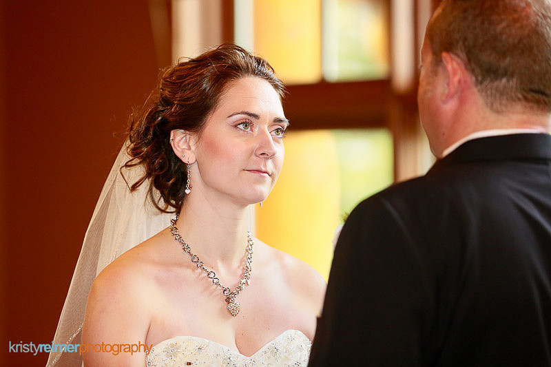 CalgaryWeddingPhotos391