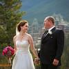 CalgaryWeddingPhotos405