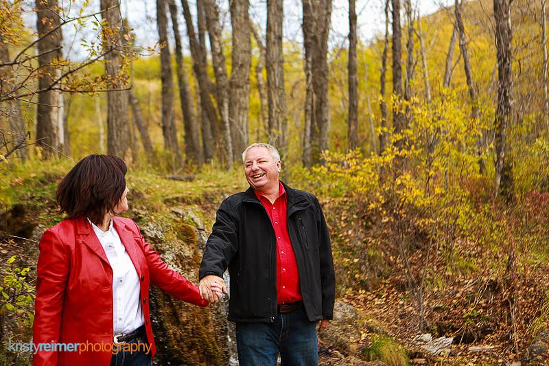 CalgaryWeddingPhotos295