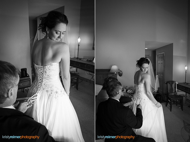 CalgaryWeddingPhotos387