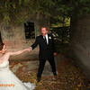 CalgaryWeddingPhotos452