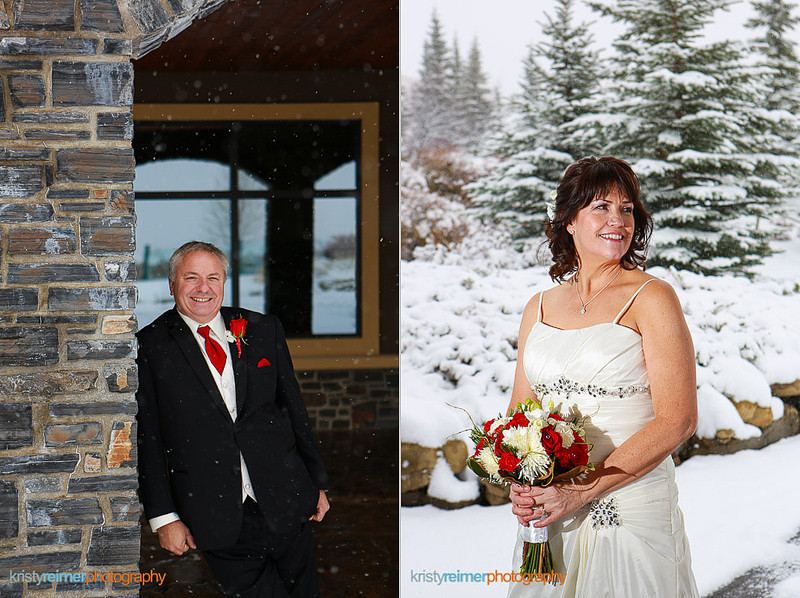 CalgaryWeddingPhotos482