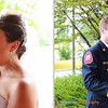 CalgaryWeddingPhotos163