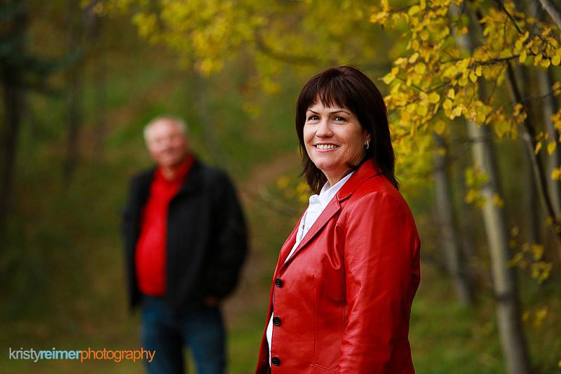CalgaryWeddingPhotos304