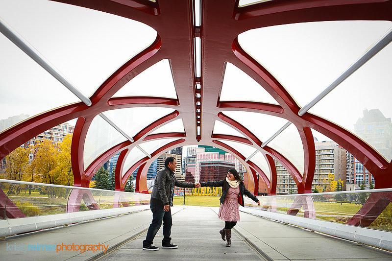CalgaryWeddingPhotos373