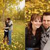 CalgaryWeddingPhotos341