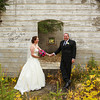 CalgaryWeddingPhotos594