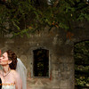 CalgaryWeddingPhotos424