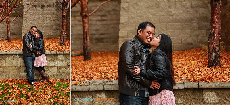 CalgaryWeddingPhotos369