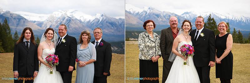 CalgaryWeddingPhotos445