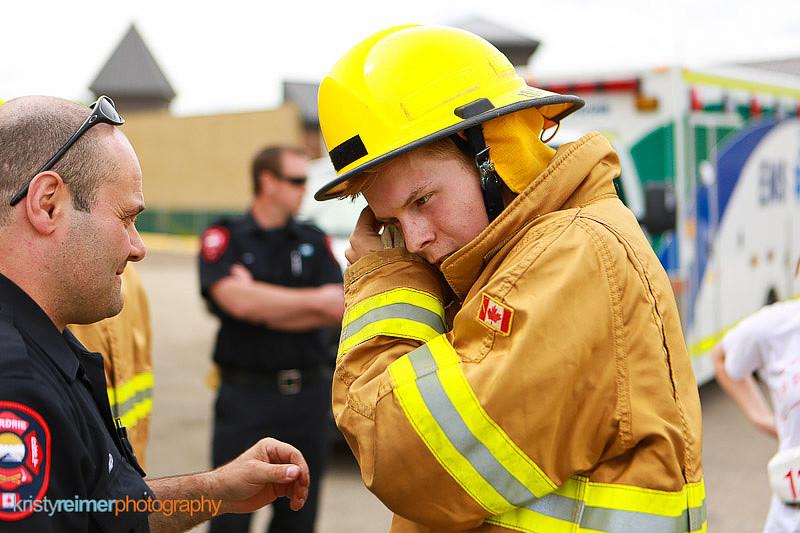 CalgaryWeddingPhotos542