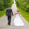 CalgaryWeddingPhotos057