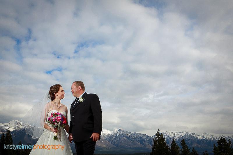 CalgaryWeddingPhotos378