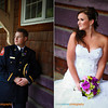 CalgaryWeddingPhotos170