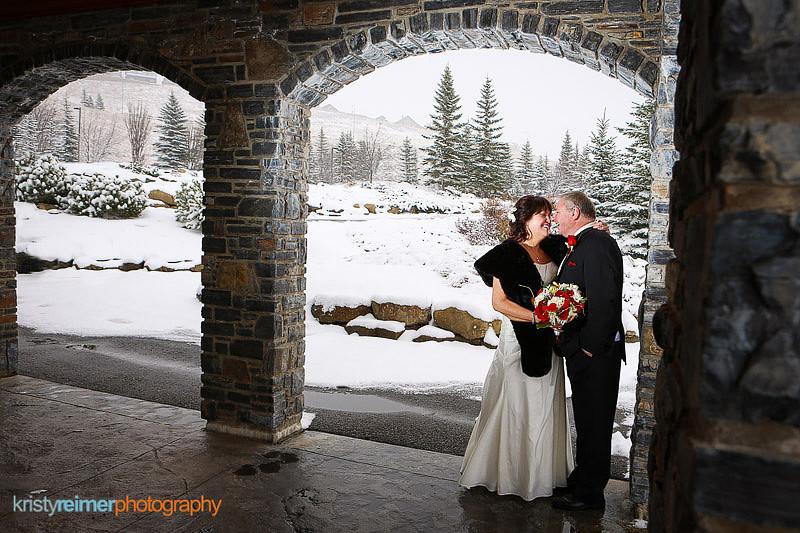 CalgaryWeddingPhotos472