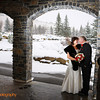 CalgaryWeddingPhotos472