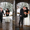 CalgaryWeddingPhotos474