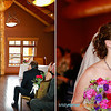 CalgaryWeddingPhotos396