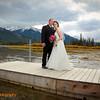 CalgaryWeddingPhotos419