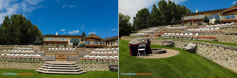 CalgaryWeddingPhotos015