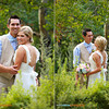 CalgaryWeddingPhotos272