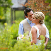 CalgaryWeddingPhotos273