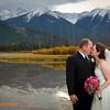 CalgaryWeddingPhotos420