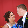 CalgaryWeddingPhotos127