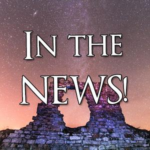 28/01/15- Deadline News Article: Galaxies