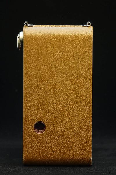 5dm3_19110059