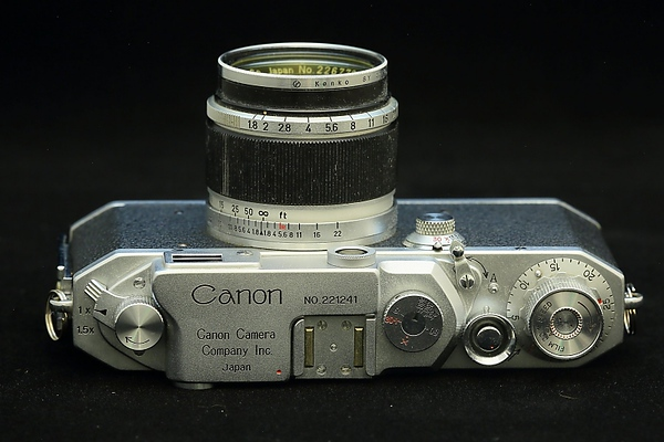 5dm3_19110065
