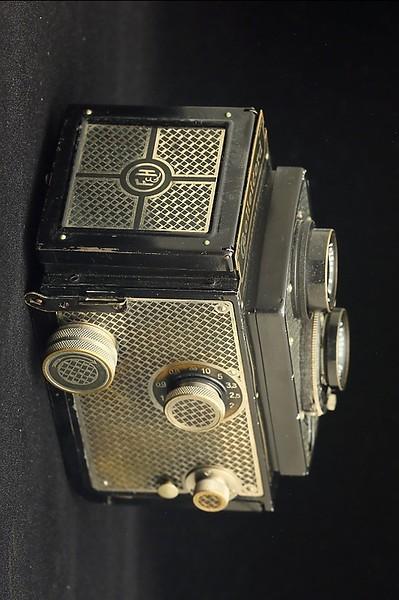 5dm3_19110026