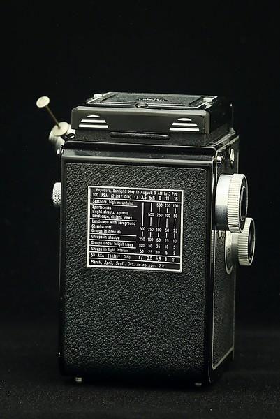 5dm3_19110020