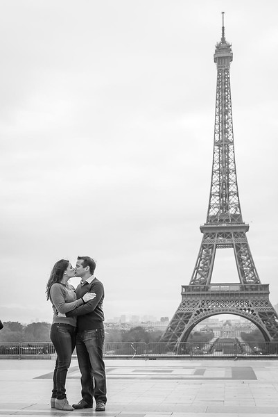 Wedding/Events photographer