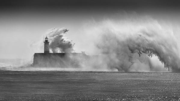 Newhaven Storm