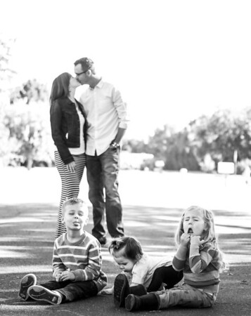 Alysa Bajenaru Family Photographer I Gilbert, AZ
