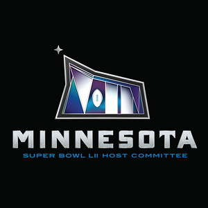 SuperBowl_Logo_ALT_3