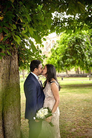 Marriage ceremony London 06 July 2019-  IMG_0833