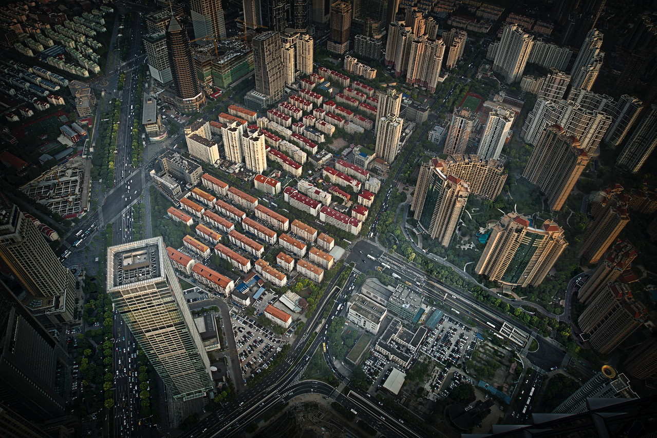 China,Tall Buildings, travel, explore, photography