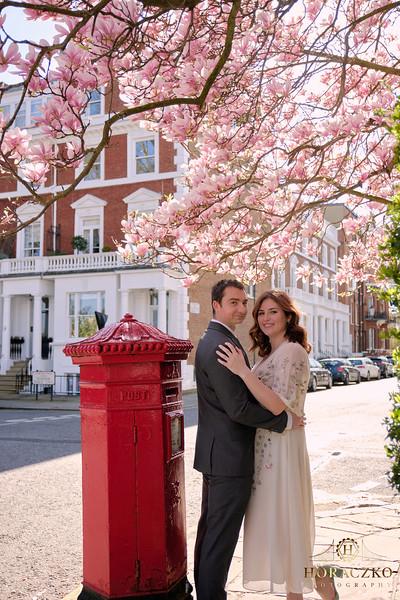 Civil partnership at the Kensington and Chelsea Register Office; Civil partnership; London Photographer;  ( (28)