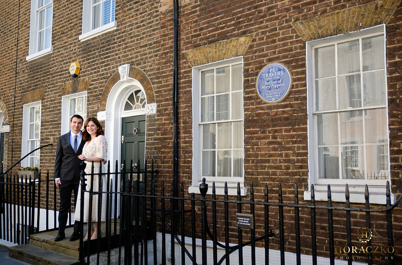 Civil partnership at the Kensington and Chelsea Register Office; Civil partnership; London Photographer;  ( (19)