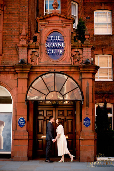 Civil partnership at the Kensington and Chelsea Register Office; Civil partnership; London Photographer;  ( (36)