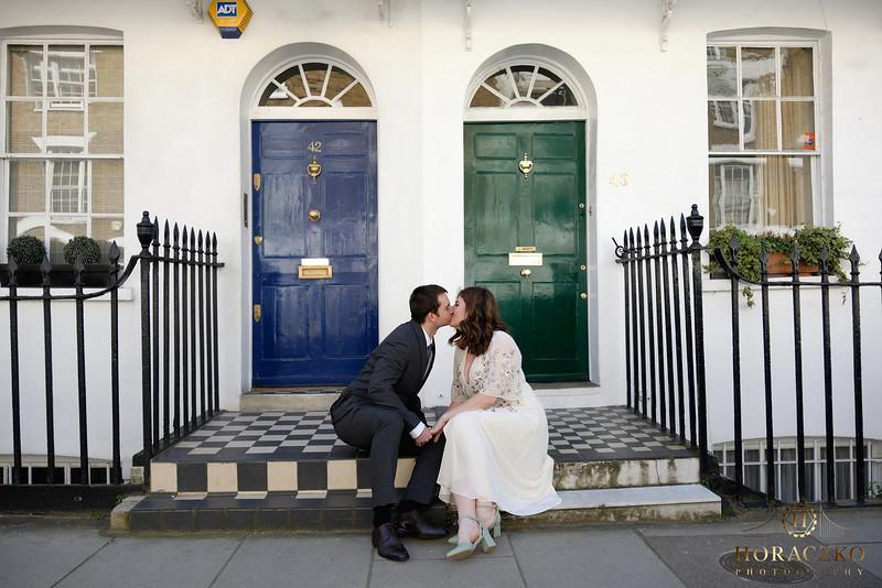 Civil partnership at the Kensington and Chelsea Register Office; Civil partnership; London Photographer;  ( (24)