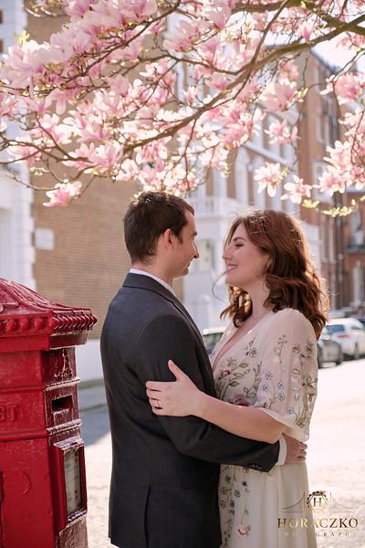 Civil partnership at the Kensington and Chelsea Register Office; Civil partnership; London Photographer;  ( (29)