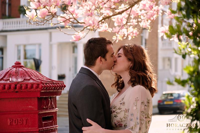 Civil partnership at the Kensington and Chelsea Register Office; Civil partnership; London Photographer;  ( (30)